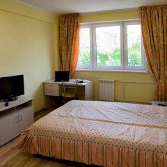 Гостиница Старгород в Калуге - забронировать гостиницу Старгород, цены и фото номеров Калуга комната для гостей фото 15