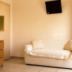Отель Rena Греция, Остров Санторини - отзывы, цены и фото номеров - забронировать отель Rena онлайн комната для гостей фото 3