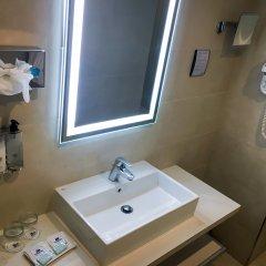 Maritim Antonine Hotel & Spa Malta ванная фото 5