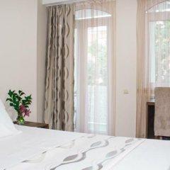 Отель Dcorner комната для гостей