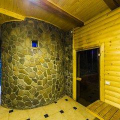 Гостиница Laguna Украина, Сколе - отзывы, цены и фото номеров - забронировать гостиницу Laguna онлайн сауна фото 2