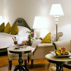 Отель Sofitel Krabi Phokeethra Golf & Spa Resort комната для гостей фото 2