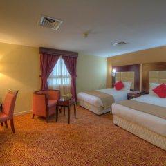 Delmon Boutique Hotel комната для гостей фото 3