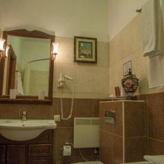 Гостиница Атланта Шереметьево 4* Полулюкс Роял с различными типами кроватей фото 5