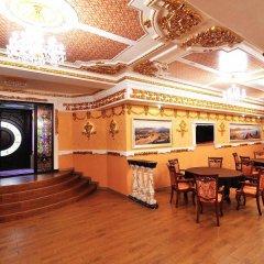 Гостиница Ереван интерьер отеля