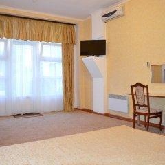 Гостиница Дионис 4* Полулюкс с различными типами кроватей фото 2