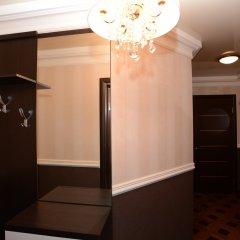 Гостиница Фишер в Калуге отзывы, цены и фото номеров - забронировать гостиницу Фишер онлайн Калуга интерьер отеля фото 3