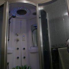 Гостиница Тверская Усадьба ванная фото 4