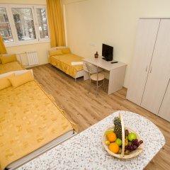 Гостиница Старгород в Калуге - забронировать гостиницу Старгород, цены и фото номеров Калуга комната для гостей фото 9
