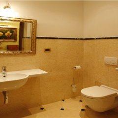 Hotel Il Duca ванная