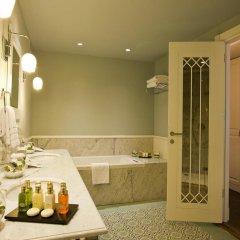 Kaya Palazzo Golf Resort 5* Вилла с различными типами кроватей фото 8
