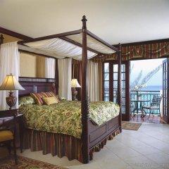 Отель Jewel Dunn's River Adult Beach Resort & Spa, All-Inclusive комната для гостей фото 5