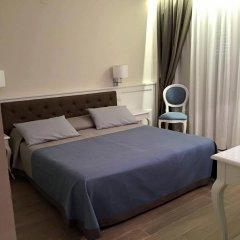 Отель Grand Hotel Montesilvano & Residence Италия, Монтезильвано - отзывы, цены и фото номеров - забронировать отель Grand Hotel Montesilvano & Residence онлайн комната для гостей фото 2