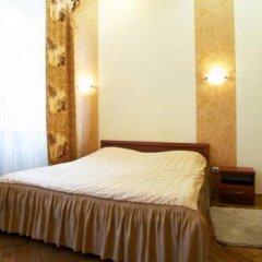 Апартаменты Ратуша Львов комната для гостей фото 5