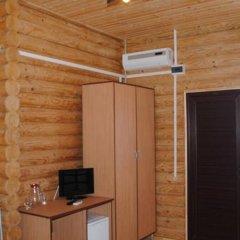 Гостевой Дом Абхазская Усадьба комната для гостей фото 5
