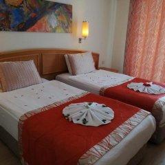 Отель Armas Labada - All Inclusive 5* Полулюкс с различными типами кроватей фото 2
