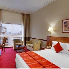 Отель Lotus комната для гостей фото 3