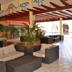 Отель Roc Barlovento фото 3