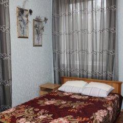 Гостиница Guest House Nika вид на фасад