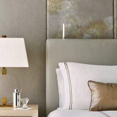 Отель Viceroy L'Ermitage Beverly Hills 5* Полулюкс с различными типами кроватей