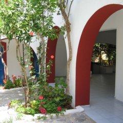 Palm Bay Hotel фото 4