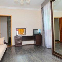 Гостиница Фламинго в Сочи отзывы, цены и фото номеров - забронировать гостиницу Фламинго онлайн комната для гостей фото 3