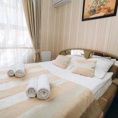 Гостиничный Комплекс Глобус Тернополь комната для гостей фото 4