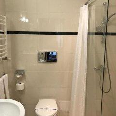 Гостиница Отрада 5* Стандартный номер с различными типами кроватей фото 2