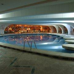 Отель Chems El Hana Сусс бассейн фото 2
