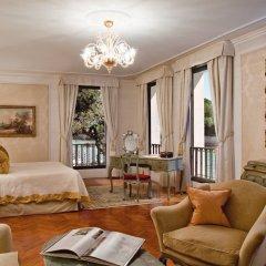 Отель Belmond Cipriani 5* Люкс фото 2