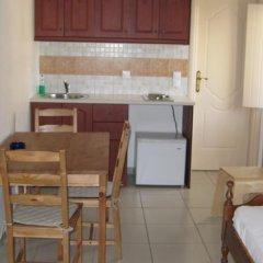 Отель Rena Греция, Остров Санторини - отзывы, цены и фото номеров - забронировать отель Rena онлайн в номере