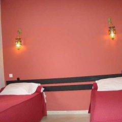 Enasma Hotel комната для гостей фото 4