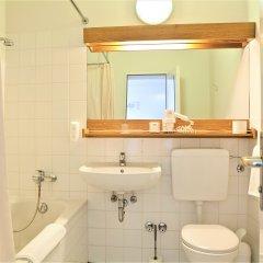 Rixwell Hotel Konventa Seta ванная