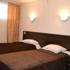 Отель СВ 3* Номер Комфорт фото 2