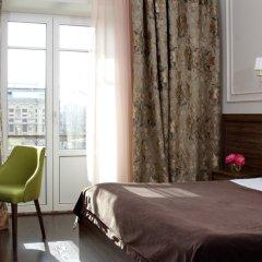 Гостиница Золотой век комната для гостей