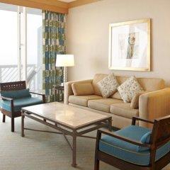 Отель Grand Lucayan Resort комната для гостей фото 2