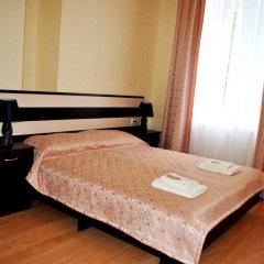 Elegia Hotel комната для гостей фото 5