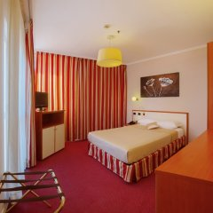 Best Western Plus Congress Hotel 4* Номер Single с различными типами кроватей фото 2