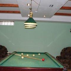 Гостиница «Дубрава» детские мероприятия