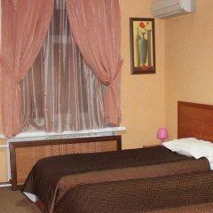 Гостиница Лефортовский Мост удобства в номере фото 11
