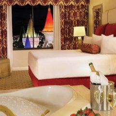 Отель Excalibur 3* Люкс повышенной комфортности с различными типами кроватей фото 2