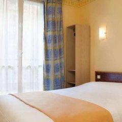 Отель le Paris Vingt Франция, Париж - отзывы, цены и фото номеров - забронировать отель le Paris Vingt онлайн комната для гостей фото 2