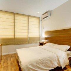 Laguardia Hotel комната для гостей фото 4
