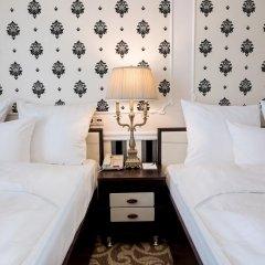 Гостиница The Rooms 5* Апартаменты с различными типами кроватей фото 3