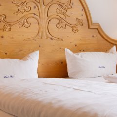 Hotel Frey Исманинг удобства в номере фото 2