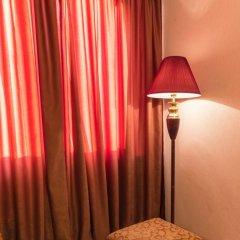 Гостиница АПК 2* Номер Комфорт с разными типами кроватей фото 10