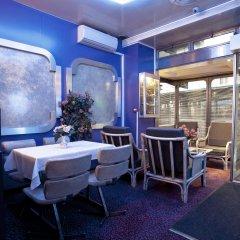 Отель Super Hotel Франция, Париж - отзывы, цены и фото номеров - забронировать отель Super Hotel онлайн питание