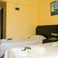 Seler Hotel спа фото 3