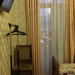Hostel Artdeson at Leningradsky Prospect интерьер отеля фото 2