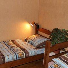 Хостел Artdeson на Ленинградском проспекте комната для гостей фото 4